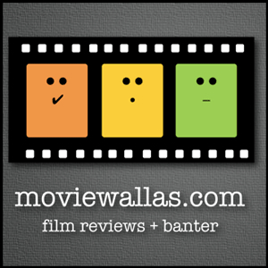 Moviewallas